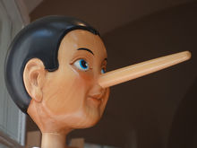 «Честные врачи, юристы, бизнес». Когда люди говорят правду, даже если она невыгодна