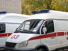 Кадровые решения могут быть приняты  после вспышки инфекции в нижегородской школе