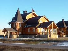 «Доходы есть, но хотим развития». В Нижегородской области продают туристический комплекс