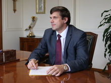 Сергей Бурцев: «Мы счастливы, если клиенты с нашей помощью добиваются чего-то в жизни»