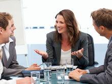Тренинг по коммуникации с клиентами-тиранами или по работе с токсичными сотрудниками?