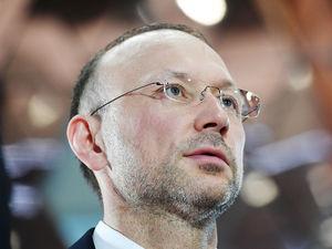 «Остальные — в следующий сезон». Игорь Алтушкин выбрал 50 стартапов для своего бизнес- шоу