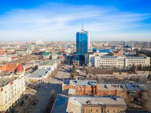 В компаниях Челябинска принято скрывать свою зарплату. ИССЛЕДОВАНИЕ