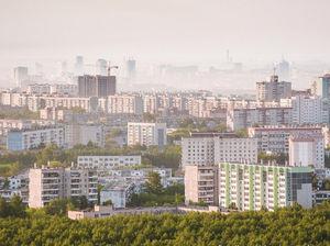В РМК пообещали не сотрясать Челябинск взрывами на Томинском ГОКе