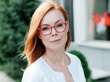 Стираются границы между онлайн и офлайн-торговлей. Новосибирский маркетолог — о трендах