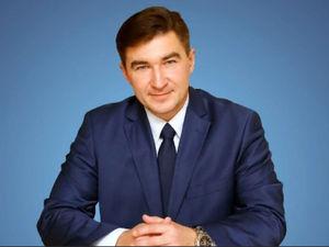 Возбуждено уголовное дело о хищении денежных средств в ЧелГУ