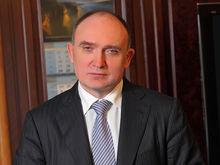 «О возбуждении уголовного дела мне ничего не известно», — Борис Дубровский
