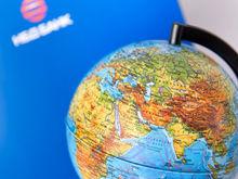 Нижегородский предприниматель при участии НБД-Банка будет поставлять оборудование в Индию
