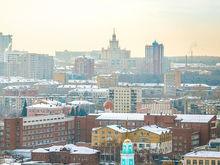 Жизнь в кредит: в Челябинской области вырос показатель долговой нагрузки
