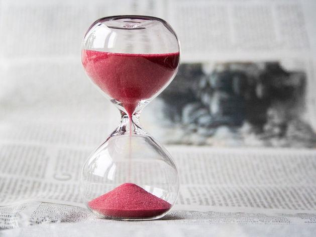 Нерабочее настроение: как справиться с делами, если несколько дней вы не делали ничего
