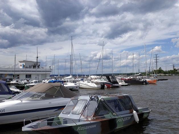 Губернатор подтвердил переезд чиновников на набережную Верх-Исетского пруда