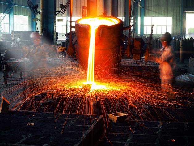 Как повысить производительность труда на предприятии за счет государства?