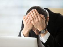 В Арбитраже — очереди на банкротство. Как успешно пройти процедуру и сколько это стоит?