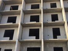 В Челябинске строительную компанию признали банкротом