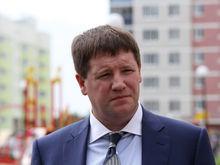 В Екатеринбурге назревает еще один религиозный скандал