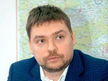 Мошенничество на 550 млн. Экс-директор крупной водоснабжающей компании объявлен в розыск
