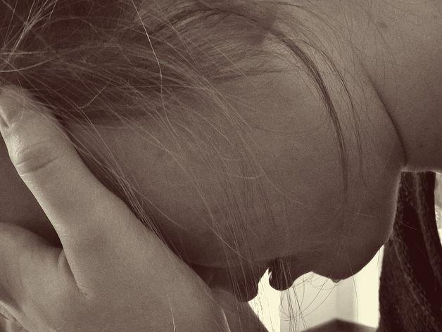 «Вынуждают не высовываться либо идти против всех». Ответ психолога на инициативу школ