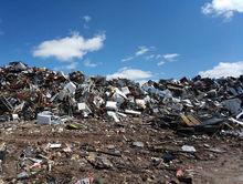 Эксперт о «мусорном» споре: «Ситуация с взаиморасчетами перегрета»