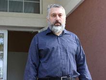 Извинениями не отделаются. Потерпевший по делу Сорокина требует компенсацию от МВД