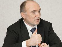 Пресс-секретарь Владимира Путина ответил на вопрос о деле Бориса Дубровского
