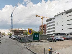 Экс-совладелец «Атомстройкомплекса» возьмется за стройку в центре города