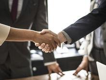 Франшизу за лучший проект могут получить нижегородские предприниматели