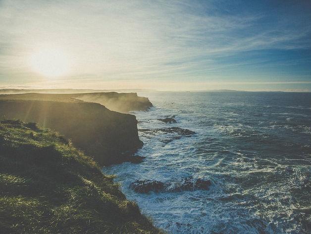 Отпуск 2020: куда ехать за красотами природы и полным релаксом. 10 лучших направлений