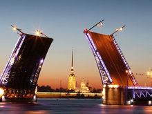 Спрос вырос? Рейсы из Нижнего Новгорода в Питер станут ежедневными