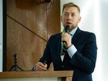 Андрей Москвич: «Люди начинают учиться пользоваться интеллектуальными активами»