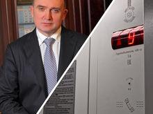 Фирму семьи Дубровского оштрафовали за антиконкурентное соглашение по ремонту лифтов