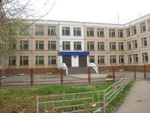 Родители одноклассников погибшего школьника просят отстранить учителя