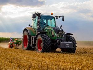 «Балтийский лизинг» предлагает свердловским аграриям пользоваться областными льготами