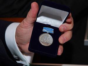Книга о Чернецком и новый объект «Синары»: кто претендует на премию Татищева и де Геннина