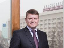 Два года на посту: вспоминаем яркие цитаты мэра Красноярска Сергея Еремина