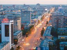Бюджет Южного Урала ждёт дефицит в 2020 г.: падает прибыль заводов