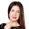 Ксения Проценко