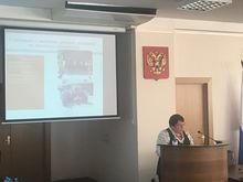 Лучший совет территориального общественного самоуправления выберут в Нижнем Новгороде
