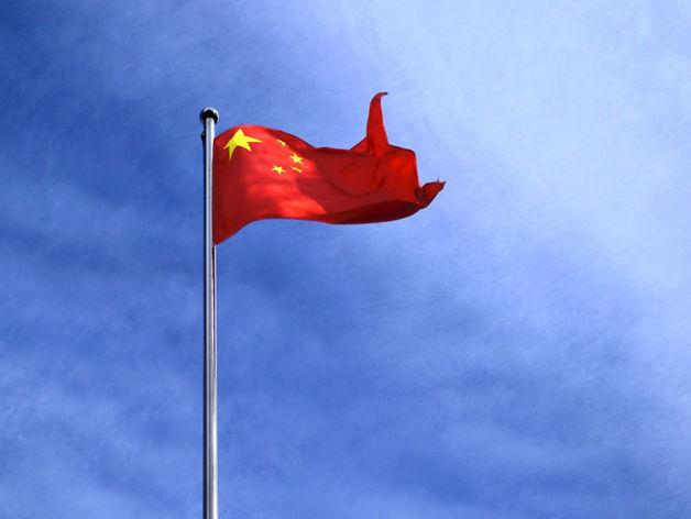 «Стоило ли нам уходить от КПСС? Китай прекрасно построил рыночную экономику при компартии»