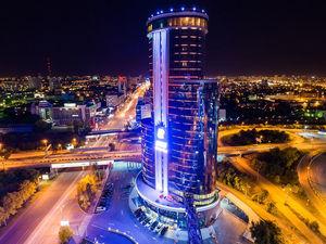 Гостиницы Челябинска должны доказать свои «звёзды». Бизнес и чиновники в замешательстве
