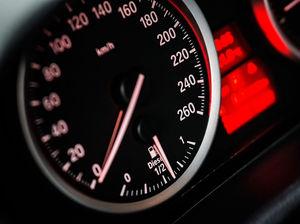 В Красноярске самые дорогие автомобили до трех лет