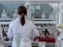 Гендиректор Биотехнопарка прокомментировал претензии компаний-резидентов