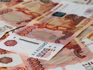 Идут обыски. Руководство управляющей компании подозревают в мошенничестве на 47 млн руб.