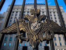 Солдат застрелил восемь сослуживцев в Забайкалье