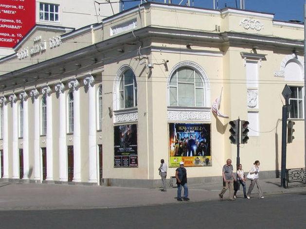 «Даже есть потенциальные спонсоры». В центре города откроют камерный оперный театр