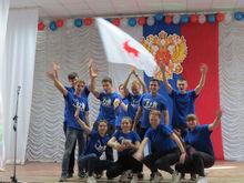 Сормовский район победил Автозаводский район в культурном баттле
