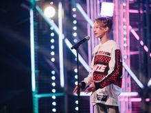 Юноша из Красноярска выступил на кастинге шоу «Танцы» на ТНТ