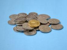 Инфляция в Сибири снизилась, но остается выше общероссийского уровня