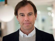 «Ответственному потреблению» бой: почему глава H&M ополчился на Грету Тунберг?