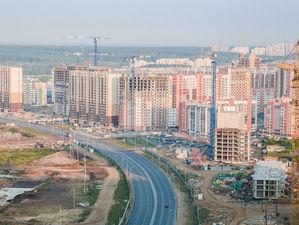 В Челябинской области снижается рождаемость и увеличивается убыль населения