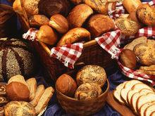 Первое заведение барнаульской хлебной сети открылось на Маркса